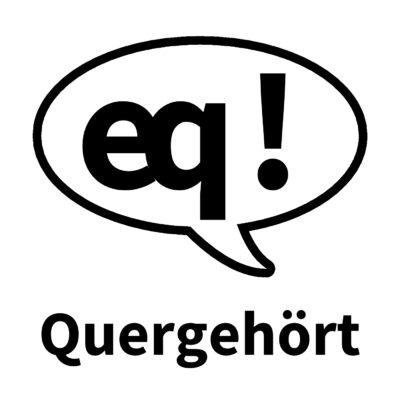 EQ026 Quergehört - Platten für Weichduscher