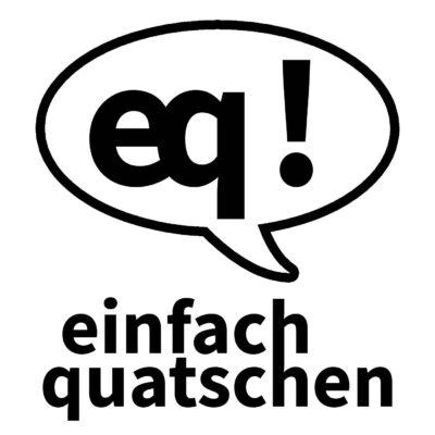 EQ028 Einmal Querbeet